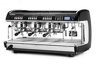 vcm perth we supply and install all types of coffee machines directly to restaurant caf and. Black Bedroom Furniture Sets. Home Design Ideas